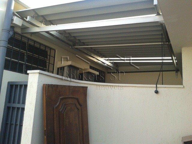 Casa 7 Dorm, Mirandópolis, São Paulo (37817) - Foto 2