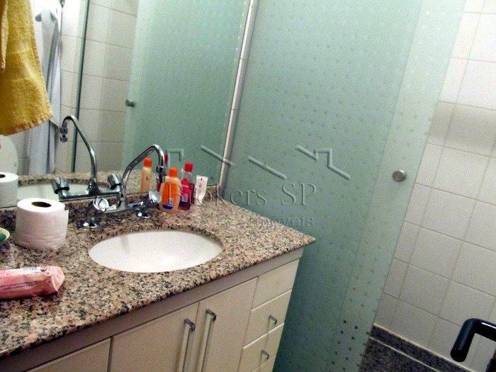 Cobertura 4 Dorm, Moema, São Paulo (38483) - Foto 24