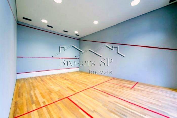 Brokers SP Imóveis - Apto 1 Dorm, Brooklin (38484) - Foto 16