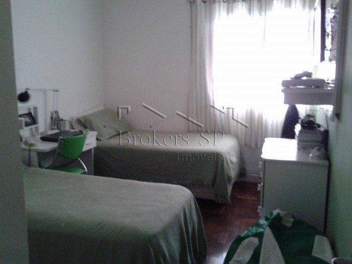 Camila - Apto 2 Dorm, Vila Olímpia, São Paulo (38697) - Foto 3