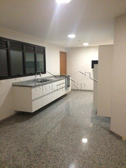 Etoile - Apto 3 Dorm, Perdizes, São Paulo (38954) - Foto 17