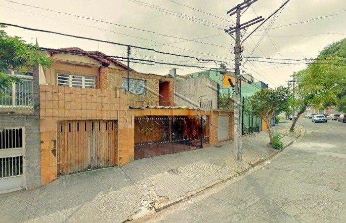Casa 3 Dorm, Jardim da Saúde, São Paulo (39200) - Foto 4
