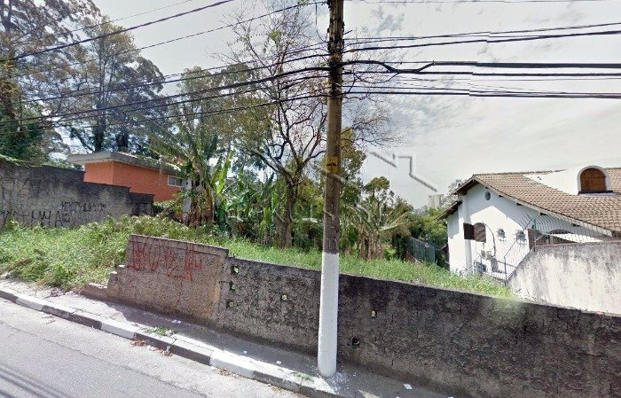 Terreno, Morumbi, São Paulo (39203) - Foto 3