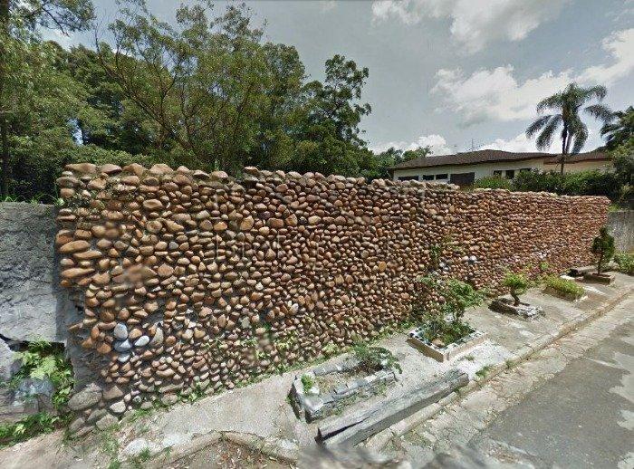 Terreno, Horto Florestal, São Paulo (39205) - Foto 2