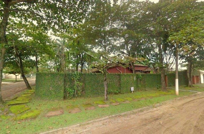 Brokers SP Imóveis - Casa 5 Dorm, Guarujá (39253) - Foto 2