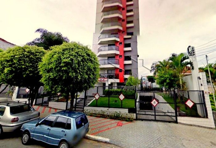 Apto 3 Dorm, Moóca, São Paulo (39386)