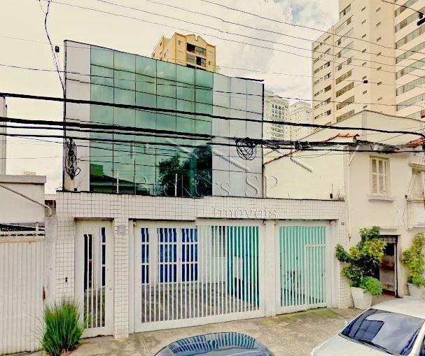 Sala, Moóca, São Paulo (39387)