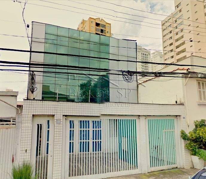 Sala, Moóca, São Paulo (39387) - Foto 3