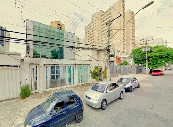 Sala, Moóca, São Paulo (39387) - Foto 2
