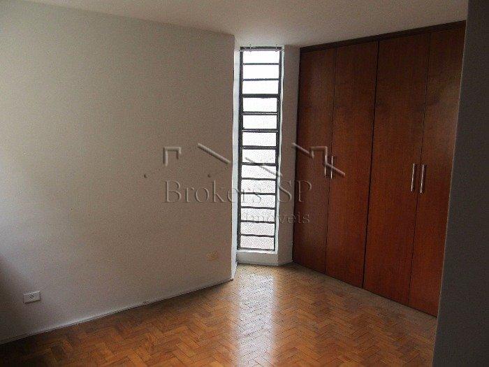 Taruma - Apto 3 Dorm, Jardim Paulista, São Paulo (39701) - Foto 10