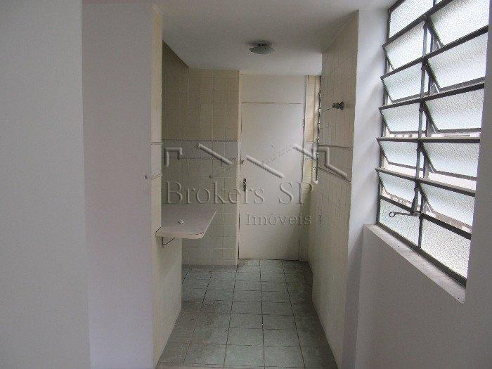 Taruma - Apto 3 Dorm, Jardim Paulista, São Paulo (39701) - Foto 13