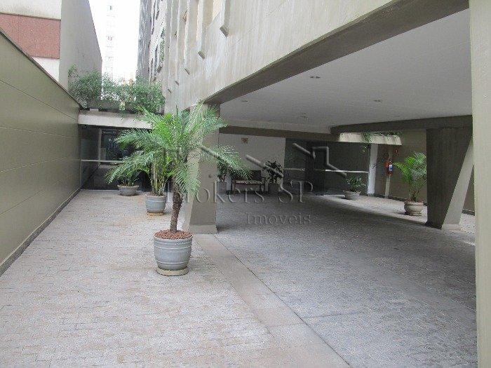 Taruma - Apto 3 Dorm, Jardim Paulista, São Paulo (39701) - Foto 22