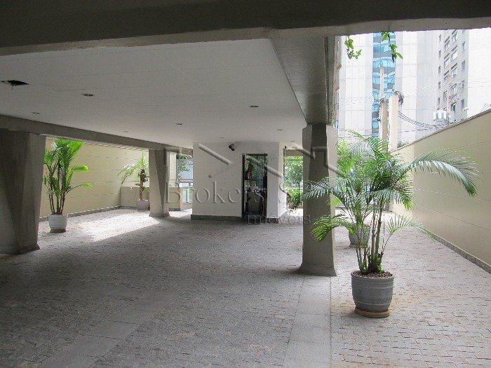 Taruma - Apto 3 Dorm, Jardim Paulista, São Paulo (39701) - Foto 19