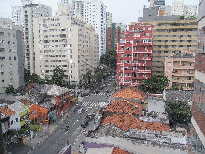 Taruma - Apto 3 Dorm, Jardim Paulista, São Paulo (39701) - Foto 16
