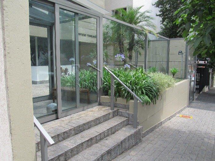 Taruma - Apto 3 Dorm, Jardim Paulista, São Paulo (39701) - Foto 23