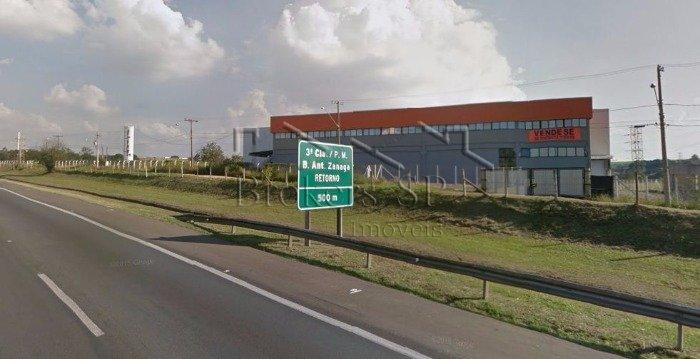Galpão, Vila Bertini, Americana (39815) - Foto 41