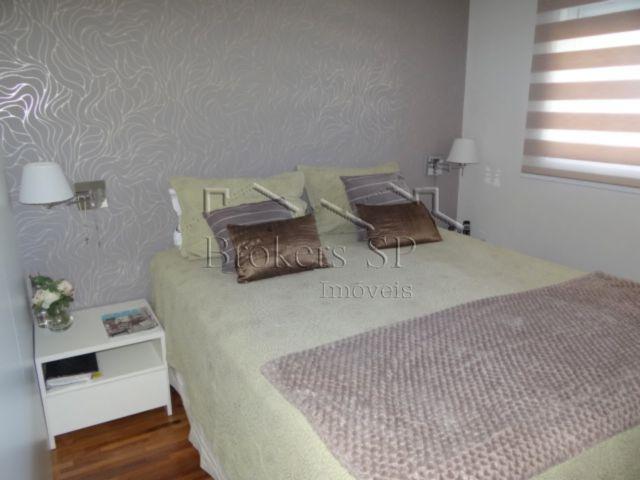 Vintage - Apto 2 Dorm, Vila Mariana, São Paulo (39918) - Foto 25