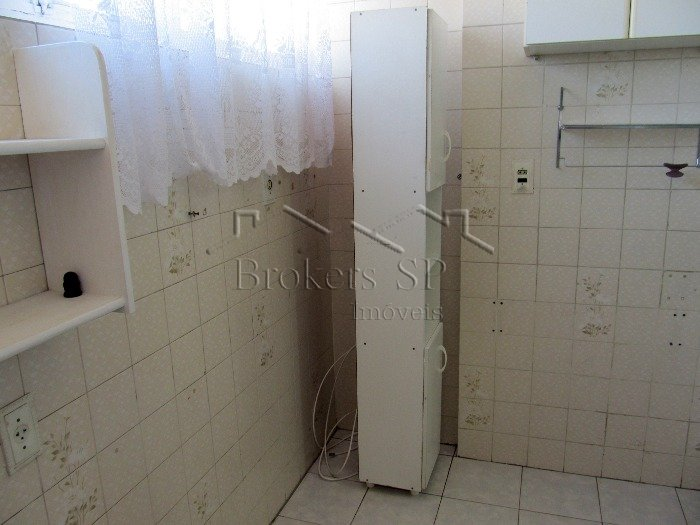 Cabo Verde - Apto 3 Dorm, Vila Olímpia, São Paulo (40269) - Foto 22