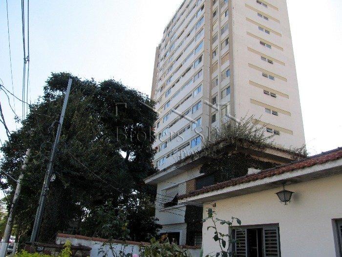 Cabo Verde - Apto 3 Dorm, Vila Olímpia, São Paulo (40269) - Foto 44
