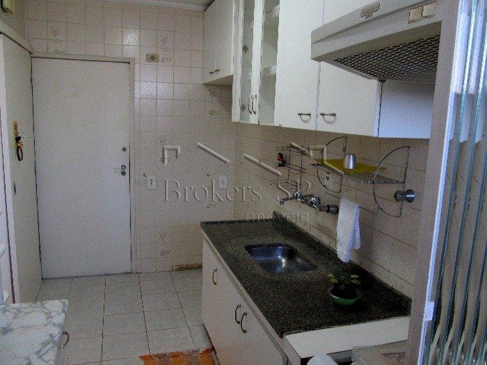 Cabo Verde - Apto 3 Dorm, Vila Olímpia, São Paulo (40269) - Foto 5