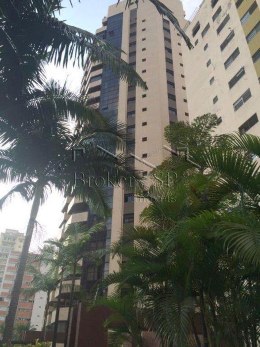 Bonaire - Apto 4 Dorm, Perdizes, São Paulo (40673)