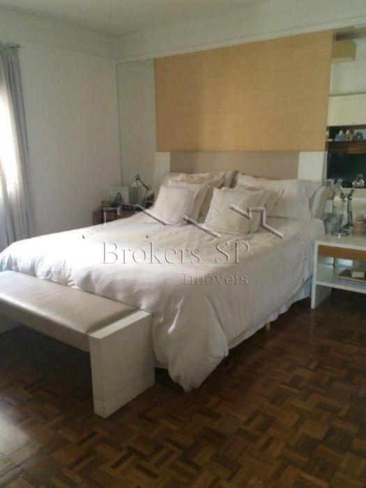 Bonaire - Apto 4 Dorm, Perdizes, São Paulo (40673) - Foto 6