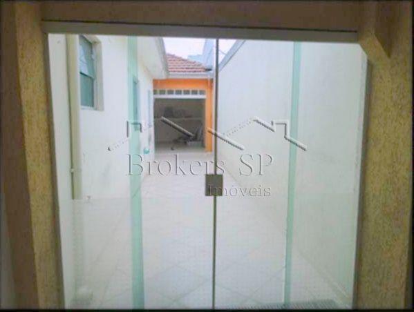 Casa 3 Dorm, Santa Paula, São Caetano do Sul (40780) - Foto 9