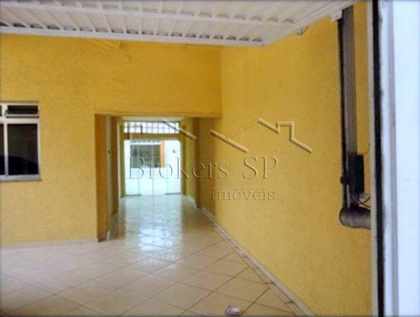 Casa 3 Dorm, Santa Paula, São Caetano do Sul (40780) - Foto 8
