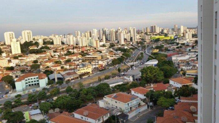 Villa Borghese - Apto 3 Dorm, Bosque da Saúde, São Paulo (41056) - Foto 31