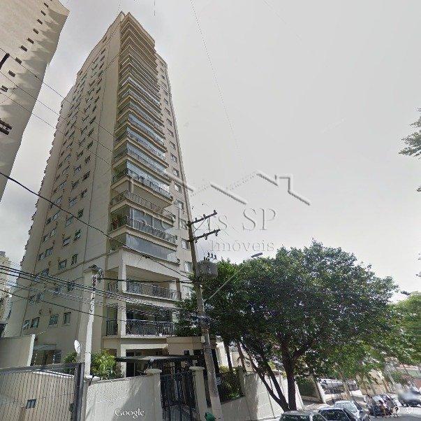 Villa Borghese - Apto 3 Dorm, Bosque da Saúde, São Paulo (41056) - Foto 35