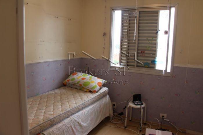 Brokers SP Imóveis - Apto 3 Dorm, Campo Belo - Foto 16