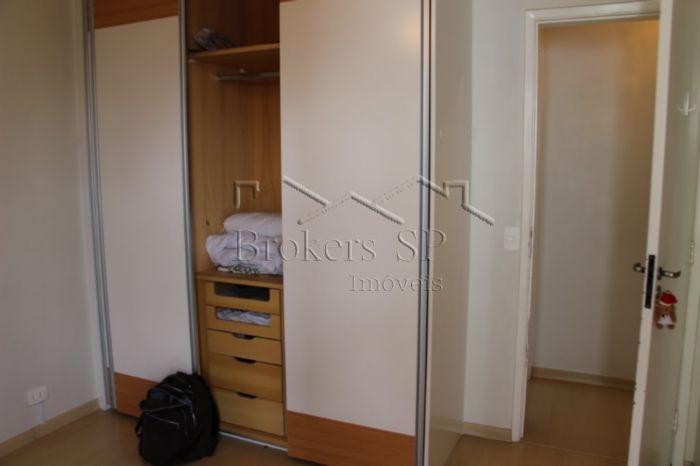 Brokers SP Imóveis - Apto 3 Dorm, Campo Belo - Foto 18