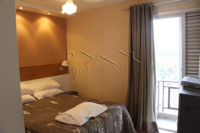 Brokers SP Imóveis - Apto 3 Dorm, Campo Belo - Foto 20