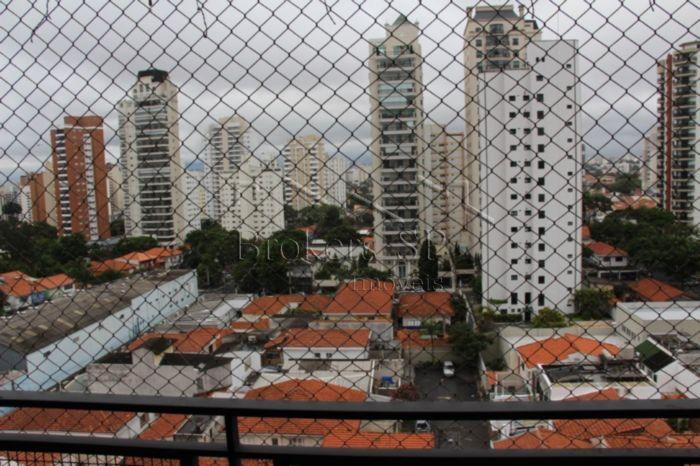 Brokers SP Imóveis - Apto 3 Dorm, Campo Belo - Foto 22