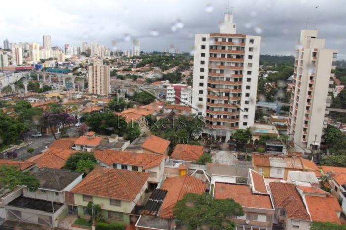 Brokers SP Imóveis - Apto 3 Dorm, Campo Belo - Foto 23