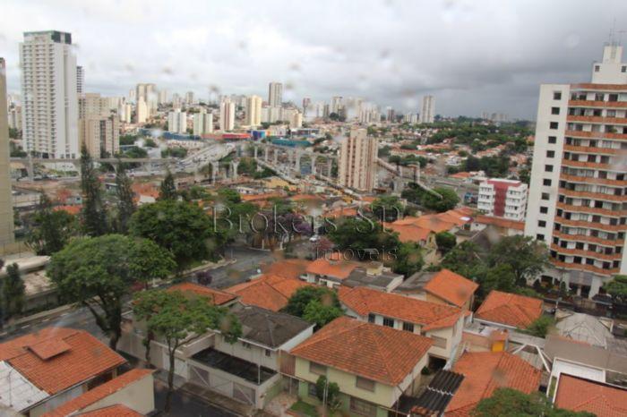 Florest Park - Apto 3 Dorm, Campo Belo, São Paulo (41169) - Foto 25
