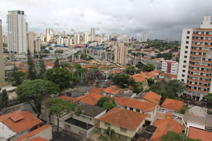 Brokers SP Imóveis - Apto 3 Dorm, Campo Belo - Foto 24