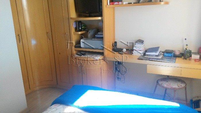 Argel - Cobertura 2 Dorm, Moema, São Paulo (41311) - Foto 16