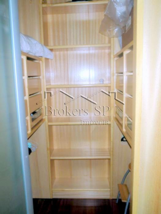 Jamaris - B - Apto 2 Dorm, Moema, São Paulo (41378) - Foto 13