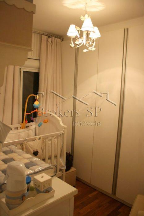Brokers SP Imóveis - Apto 2 Dorm, Pompéia (41473) - Foto 10
