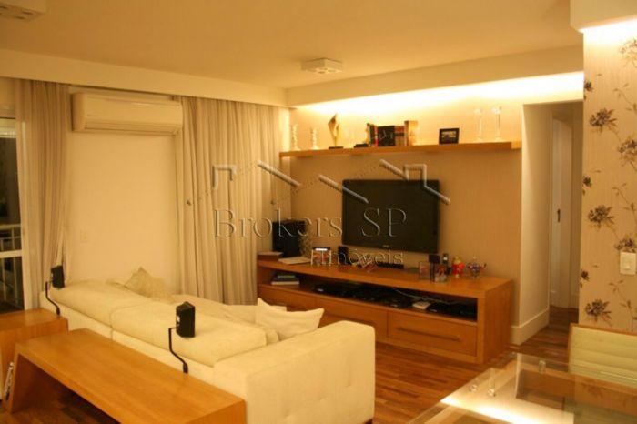 Brokers SP Imóveis - Apto 2 Dorm, Pompéia (41473) - Foto 5