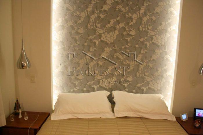 Brokers SP Imóveis - Apto 2 Dorm, Pompéia (41473) - Foto 6