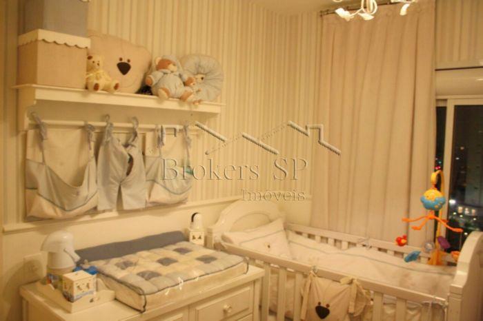 Brokers SP Imóveis - Apto 2 Dorm, Pompéia (41473) - Foto 9