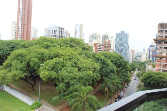 Apto 3 Dorm, Chacara Klabin, São Paulo (41474) - Foto 10