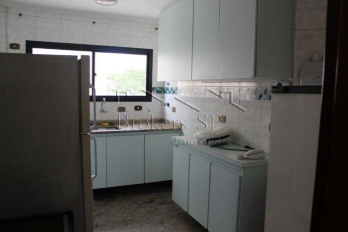 Apto 3 Dorm, Chacara Klabin, São Paulo (41474) - Foto 11