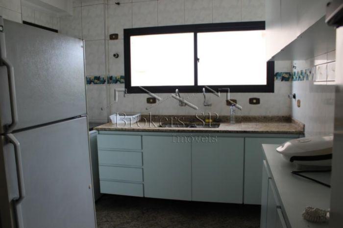 Apto 3 Dorm, Chacara Klabin, São Paulo (41474) - Foto 12