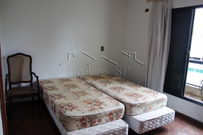 Apto 3 Dorm, Chacara Klabin, São Paulo (41474) - Foto 17