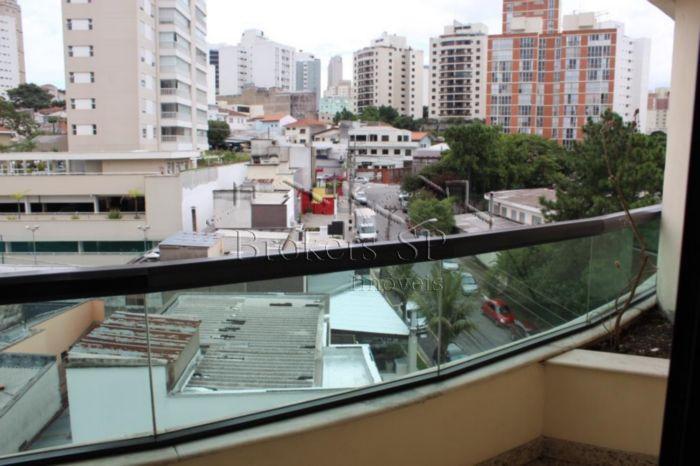 Apto 3 Dorm, Chacara Klabin, São Paulo (41474) - Foto 19