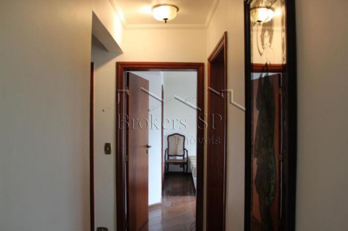 Apto 3 Dorm, Chacara Klabin, São Paulo (41474) - Foto 20