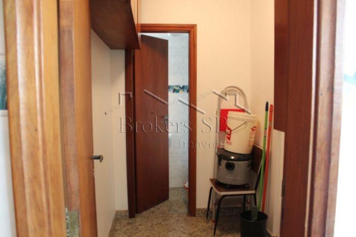 Apto 3 Dorm, Chacara Klabin, São Paulo (41474) - Foto 21